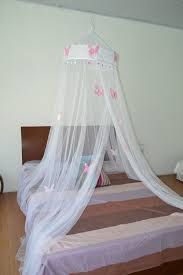 amazon com butterfly bed canopy mosquito net for all size bed