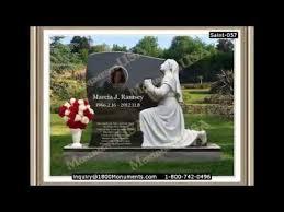 headstones nj cemetery headstones nj