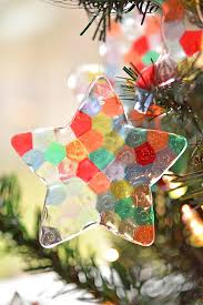 melted bead ornaments recipe suction cup hooks cup hooks and