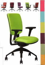 mobilier de bureau au maroc bureau kitea maroc finest chaise de bureau maroc with bureau
