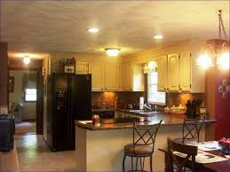 Kitchen Cabinets Ri Kitchen Room Home Depot Kitchen Cabinets And Countertops