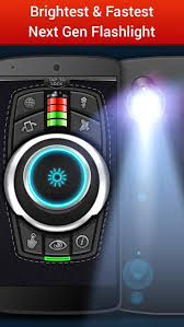 flash torch apk flashlight torch led light 2 2 5 apk android tools apps