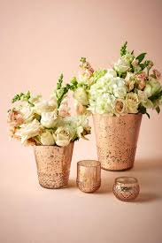 vase decoration ideas candle vase centerpiece ideas tall cylinder vases centerpieces