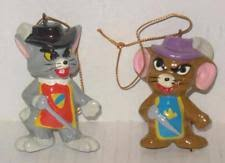 collectible tom jerry items ebay