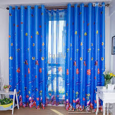 Royal Blue Blackout Curtains Browse Related Products Comfort Bay Somerset Curtain Panel 50quot