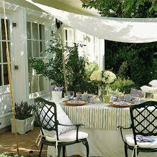 Cheap Diy Patio Ideas Outdoor Furniture For Dining Area 20 Beautiful Outdoor Decor Ideas