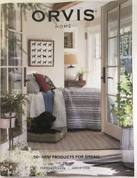 Home Interior Catalog 29 Free Home Decor Catalogs You Can Get In The Mail