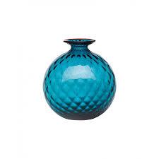 vasi venini prezzi vaso monofiore balloton 100 16 venini in vendita su ciatdesign