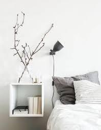 7 best bedroom images on pinterest beautiful bedrooms guest
