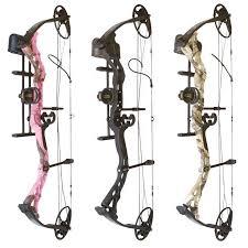 compound bows for sale te archery ve pembe silahlar