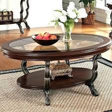 logan coffee table set ashley logan coffee table coffee table coffee table coffee table
