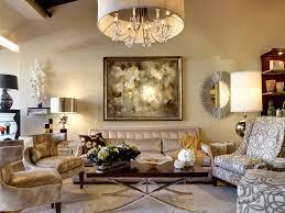 ideas for home decor nice home zone
