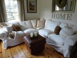 Ektorp Sofa With Chaise The Long Awaited Home Ikea Ektorp Sofa