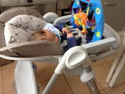 chaise haute chicco polly 2 en 1 chaise haute chicco polly 2 en 1 chroniques d une maman en cdi