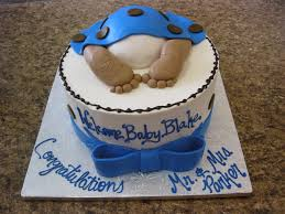 baby shower cakes walmart home design ideas