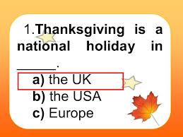 turkey thanksgiving day mr turkey mr turkey run away run away