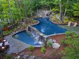 red hook house rental architect u0027s home with huge bi level pool