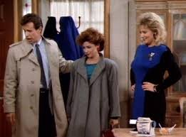 designing women smart richard gilliland annie potts jean smart sitcoms online photo
