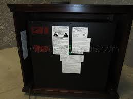 public surplus auction 1060536