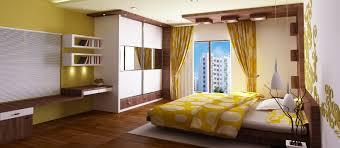 Interior Designers Top 10 Interior Designers In Visakhapatnam World Top 10 Info