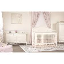 Child Craft Camden 4 In 1 Convertible Crib by Pin By Evolur On Evolur Aurora Princess Collection Pinterest
