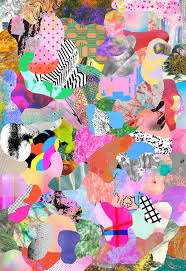 199 best design u003e collage images on pinterest collage art art