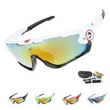 aliexpress jawbreaker comaxsun professional polarized cycling glasses bike goggles driving