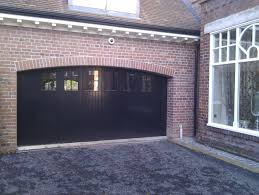 glazed sectional garage doors geekgorgeous com stunning glazed sectional garage doors b52 design for small home decor