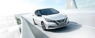 www-europe.nissan-cdn.net/content/dam/Nissan/fr/ve...