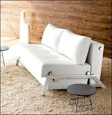 Loveseat Convertible Bed Loveseat Convertible Bed Home Design U0026 Remodeling Ideas