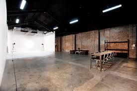 Photography Studios The Blue Studios Rehearsal Recording U0026 Photo Studios In East London