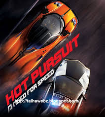 nfs pursuit apk need for speed pursuit 1 0 89 unlocked apk for android talha