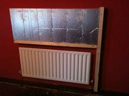 Should I Insulate My Interior Walls Cheaply Increasing The Energy Efficiency Of An Old Home