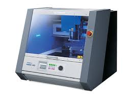table top cnc mill technical support for modela mdx 50 benchtop cnc mill