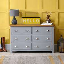 painted furniture gray painted furniture best antique painted furniture color the