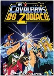 Todos Os Filmes De Cavaleiros Do Zodiaco - randergraudi 2012 07 29