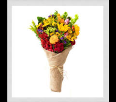 dc flower delivery dc flower delivery washington florist gifts plants