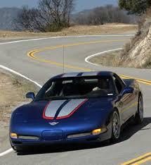 2004 corvette z06 specs corvette center model center c5 z06 corvette center