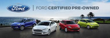 ford certified pre owned ford certified program certified used ford vehicles for sale la