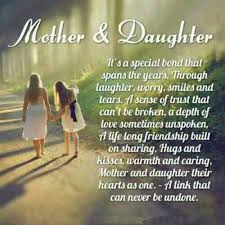 Memes About Daughters - 8 best memes mother s day images on pinterest families meme