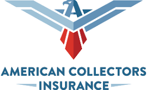 collector s best collectors insurance companies classic car insurance rates