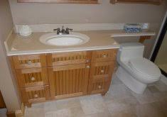 bathroom counter top ideas bathroom vanity tops ideas image of bathroom countertops ideas