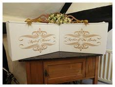 Wedding Dress Boxes For Travel Wedding Dress Travel Boxes From Http Www Bonbod Com Work