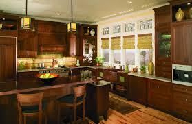 under cabinet lighting menards furniture medallion cabinetry menard kitchen cabinets menards