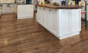 custom stain oak hardwood floors flooring contractors