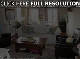living dining room combo home design ideas