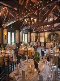 wedding venues duluth mn duluth wedding venues weddingvenueideas us