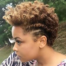 best 20 natural mohawk ideas on pinterest natural hair mohawk