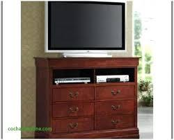 tv stands for bedroom dressers bedroom dresser tv stand bedroom stand dresser tv stands costco