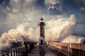 online get cheap lighthouse frames aliexpress com alibaba group